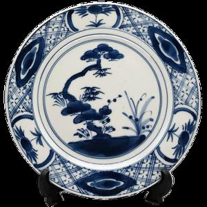 陶磁器(皿・壺など)