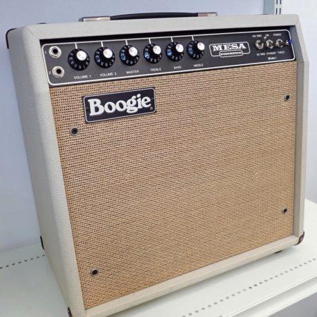 Mesa Boogie Mark-I Reissue ブロンド 1990年